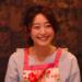 高岡麻彩の経歴プロフィールが多才すぎる!naoとの出会い馴れ初めは?